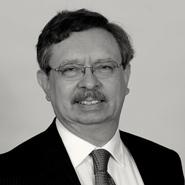 Dennis G. Schwallie