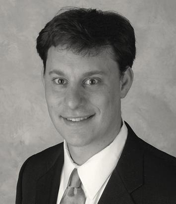 Seth Alan Schwartz