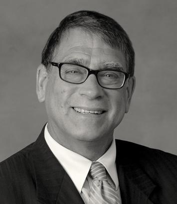 William J. Seitz, III