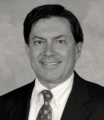 John E. Selent