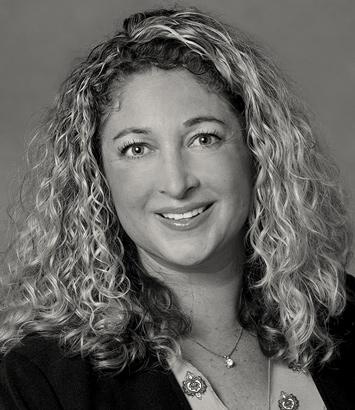 Elizabeth M. Shaffer