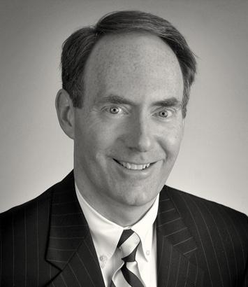 Scott K. Sheets