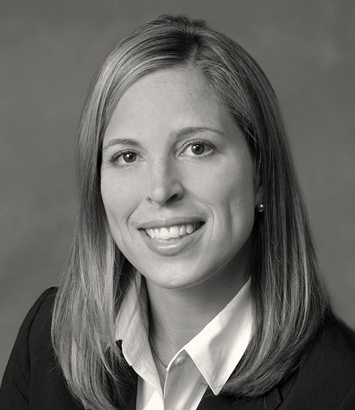 Jacqueline Sheridan