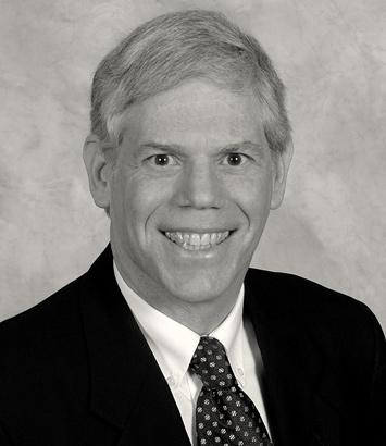 Thomas J. Sherman