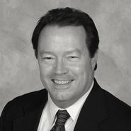 Steve N. Siegel