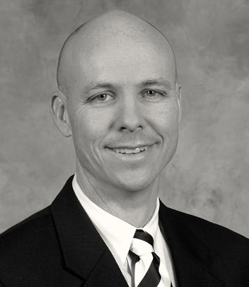 Jason B. Sims