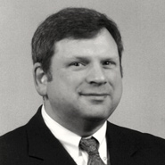David J. Singley