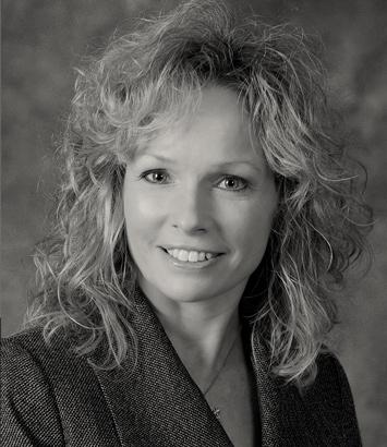 Denise M. Spatafore