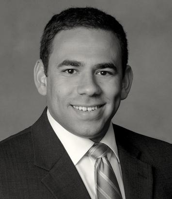 Nathan B. Spencer