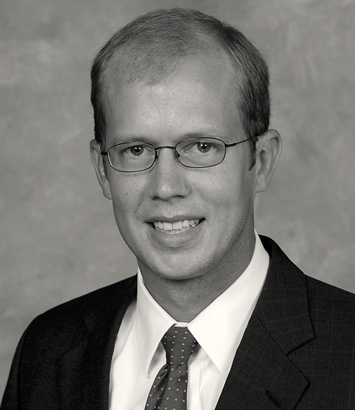John M. Spires