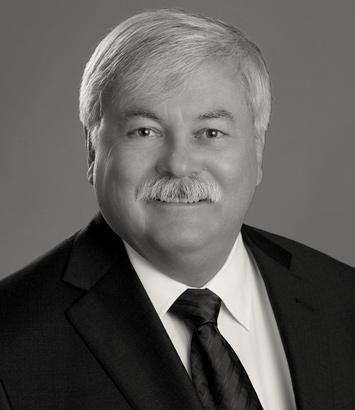 Douglas W. Sprinkle