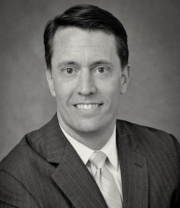 M. Trent Spurlock