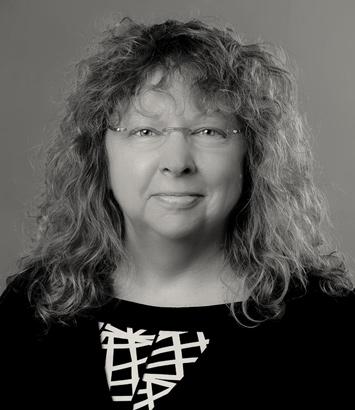 Julie K. Staple, Ph.D.
