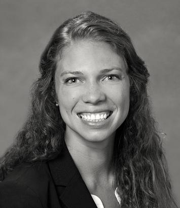 Elizabeth A. Stegeman