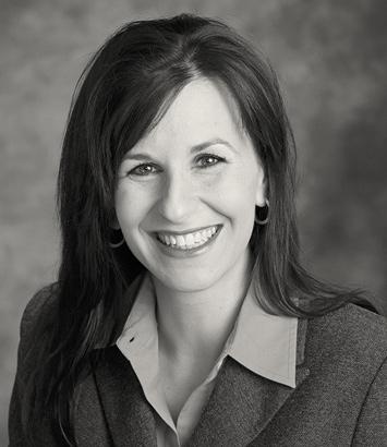 Aimee M. Stern