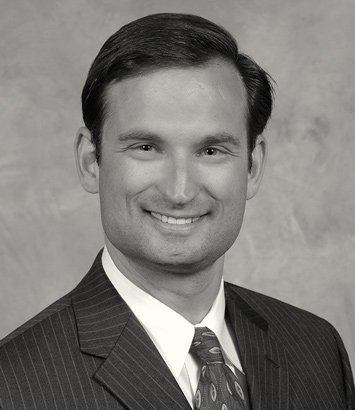 Noah J. Stern