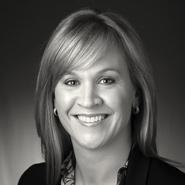 Kara M. Stewart