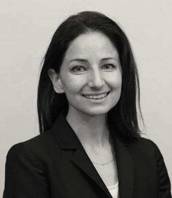 Julia T. Stuebing