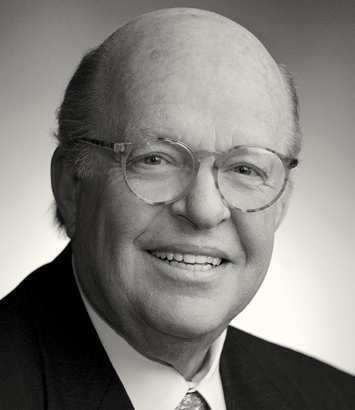 Joseph H. Terry