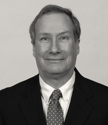 Abbot A. Thayer