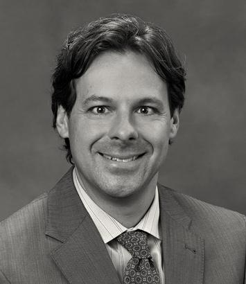 James W. Thweatt, III