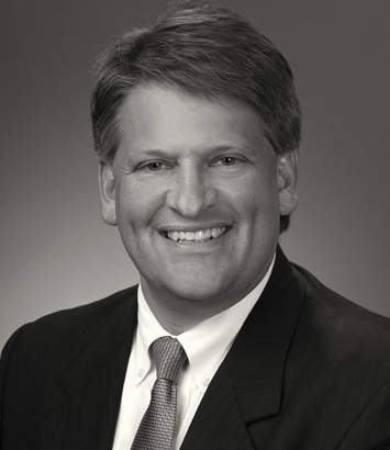 Charles E. Ticknor, III
