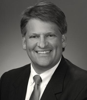 Charles E. Ticknor, III