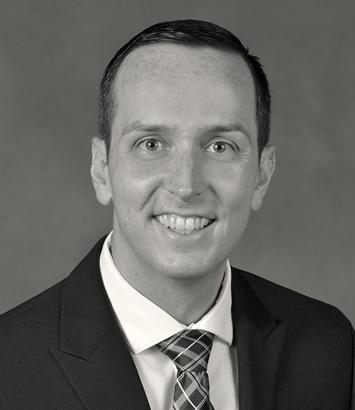 Michael A. Tipton