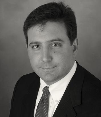 Alex M. Triantafilou