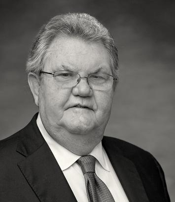 Thomas W. Trimm