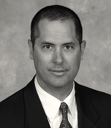 Joseph N. Tucker