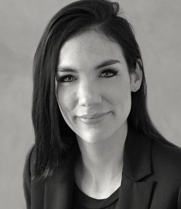 Paige K. Vagnetti