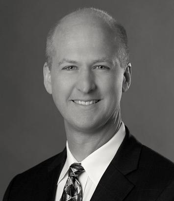 Douglas L. Wathen