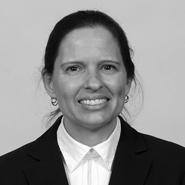 Brenda A. Wehmer