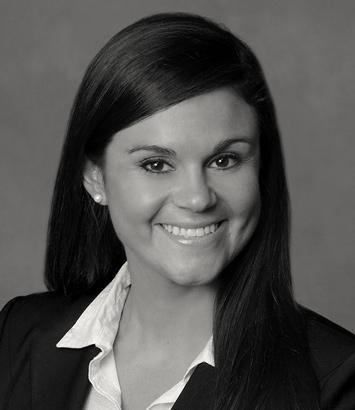 Lauren L. Weiner