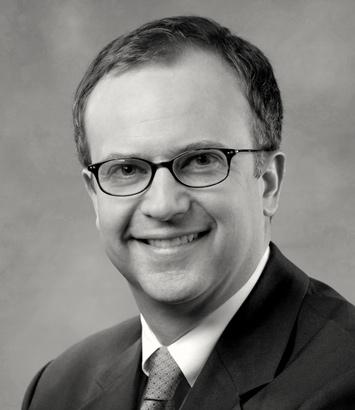 Ansley S. Westbrook, II
