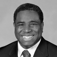 Michael J. Wheeler