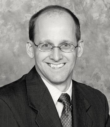 David R. Wickham