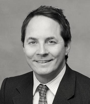 Matthew J. Wiles