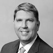 Bryan C. Wisecup