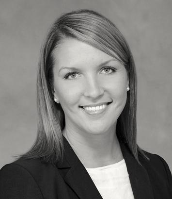 Jessica L. Worth