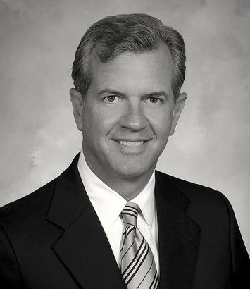 D. Craig York