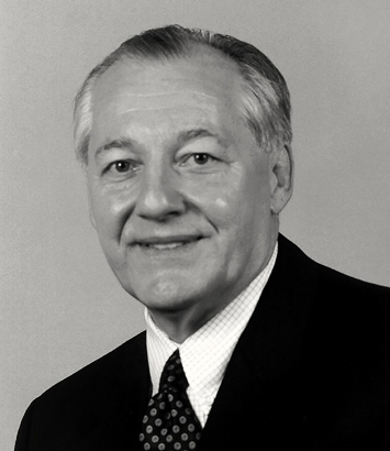 C. James Zeszutek