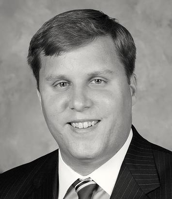 Robert M. Zimmerman
