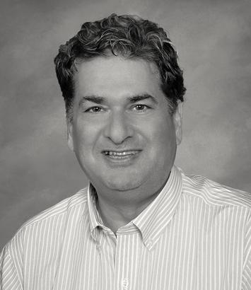 Philip A. Zukowsky