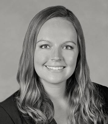 Stephanie L. Zwerner