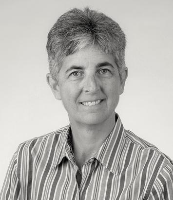Mikel R. Bistrow