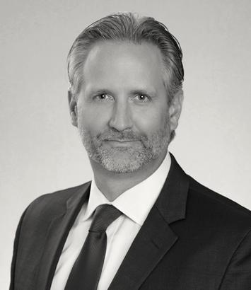 Robert A. Lucas