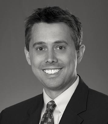 John D. Mackewich