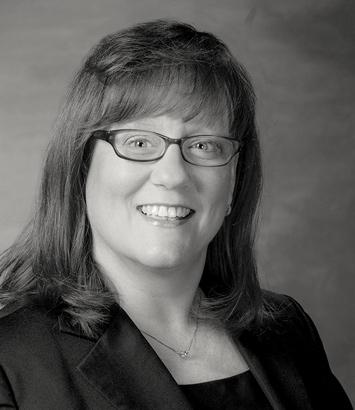 Jennifer  K. Mason